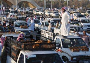 中国电建签下沙特30亿美元港口建设大单