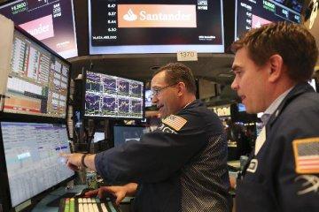 景順控股:美國11月份非農就業報告或引發美股重大回檔