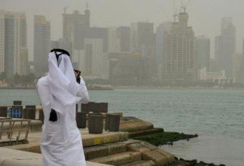 卡塔尔决定明年1月退出欧佩克
