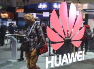法业界认为华为将助力法国增强5G市场竞争力