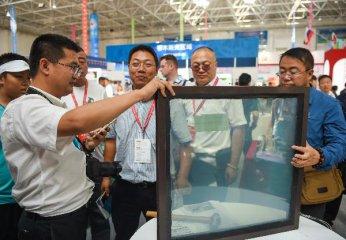 11月財新中國服務業PMI升至53.8 創五個月新高