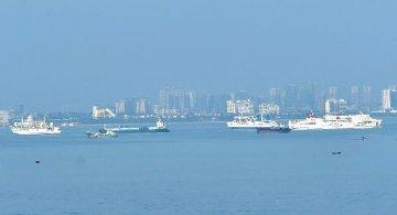 海南省副省长沈丹阳:营商环境持续改善 海南正研究自贸港政策