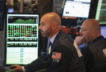 美國股市200年,散戶都去哪兒了?