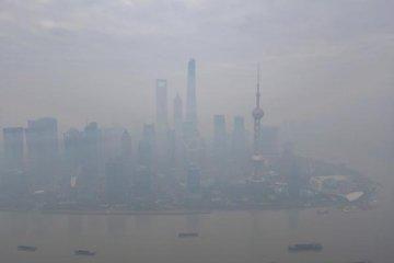 穆迪:2019年中国银行业评级展望为稳定