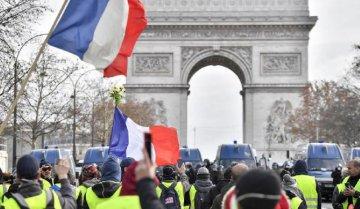 多國改革遇逆風 歐元區經濟承壓