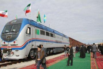 后伊核协议时代伊朗工程项目物流策略研究