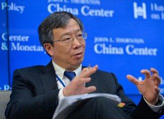 未來貨幣政策怎麼走?易綱行長的最新講話