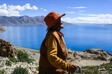 西藏出臺21條政策措施助力民營企業發展