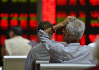 金融委定調資本市場改革:市場化、法治化