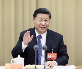 中央經濟工作會議在北京舉行 習近平發表重要講話