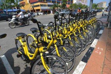 共享单车Ofo的失败给中国的科技投资者敲响了警钟