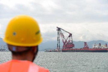 交行報告預計2019年中國經濟增速6.3%左右