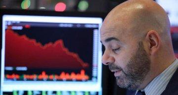 财报季将揭幕 美股迎业绩考验