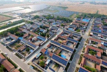 國務院批復同意山東省調整濟南市萊蕪市行政區劃