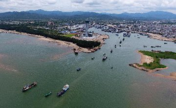 海南板塊持續發酵!自貿港建設提速
