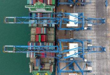 商務部聲明:中美在京舉行經貿問題副部級磋商