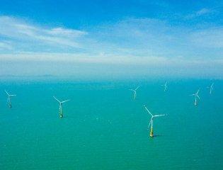 风电、光伏发电将迎平价上网时代