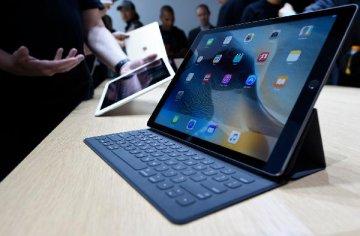 苹果供货商面临中国市场iPhone销量下滑带来的挑战