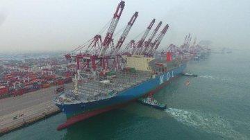 中美貿易戰,目前特朗普佔據上風,但中國仍有可能贏得這場戰爭