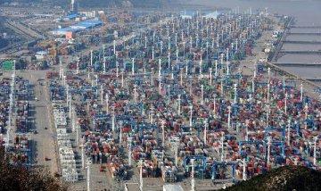 管濤:2019年中國貿易順差或大於2018年