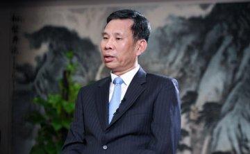 財政部部長劉昆:積極的財政政策加力提效 促進經濟高品質發展
