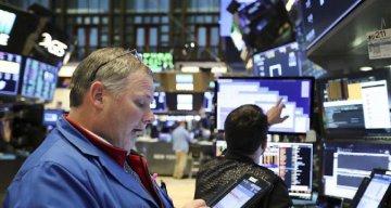 瑞銀:今年股市回報將達12%-15%,建議投資股市
