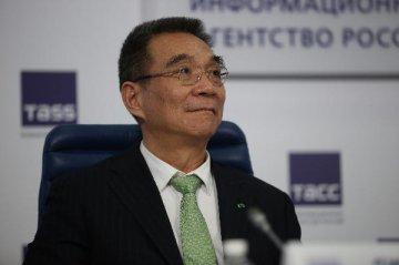 """林毅夫詳解""""中國經濟崩潰論""""的由來與崩潰"""