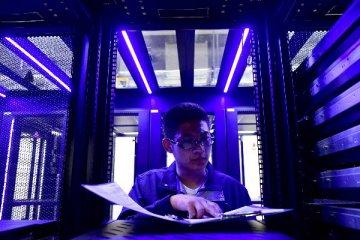 中日企业携手成立基金投资我国数据中心基础设施资产