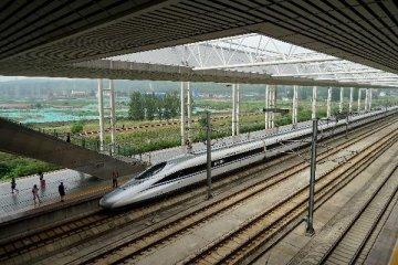 劉世錦:經濟中速增長平臺可能在5%-6%之間