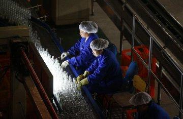 央企一攬子工資分配及管理配套政策將出