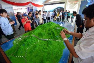 中馬仍在協商馬來西亞東海岸鐵路 尚未達成一致