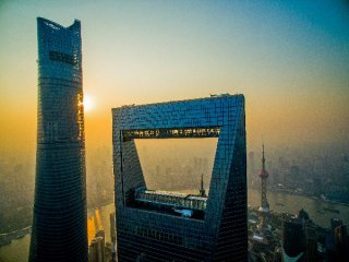 投資者將可通過彭博投資中國銀行間債券市場