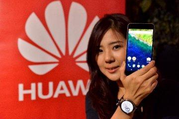 美国立法者针对华为、中兴提案:禁止向其出售芯片和其他零部件