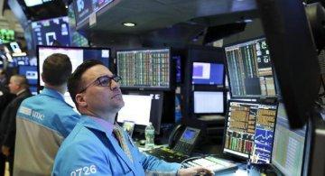 这是股市为何因中美战的报而上升的原因
