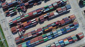 美國探討取消對華關稅以加速達成貿易協定