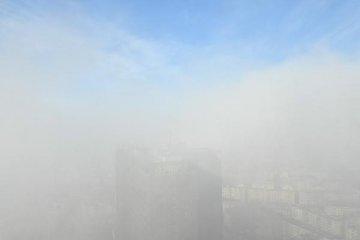生态环境部:聚焦空气质量超标最严重的PM2.5
