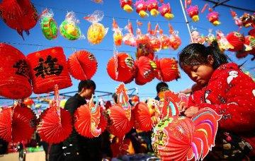 "CNBC:中国经济增长放缓增加了达成""有利""贸易协议的机会"