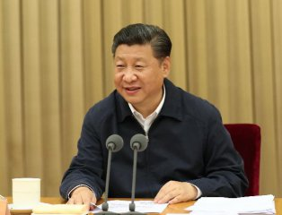 习近平主持召开中央全面深化改革委员会第六次会议
