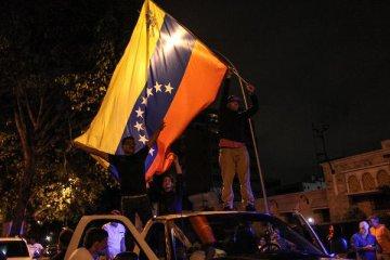 委内瑞拉与美国断交引发对石油市场和欧佩克的新担忧