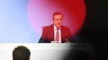 歐洲央行按兵不動 警告經濟下行風險