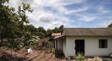 巴西淡水河谷尾礦洩漏事故影響延續 鐵礦石期貨一度觸及漲停