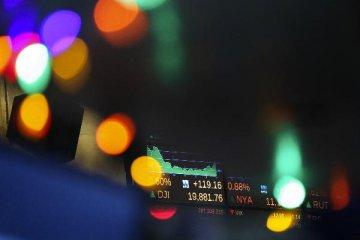 芝商所高級經濟學家:美元或走弱 新興市場前景樂觀