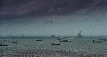 海南今年將在部分領域探索實施自貿港部分政策