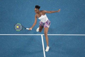 澳大利亚网球公开赛的生意经
