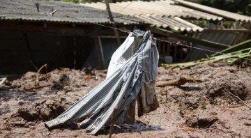 淡水河谷潰壩事故影響嚴重 鐵礦石期貨創階段新高