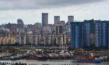 海南鼓勵引導存量商品住宅用地轉型或退出