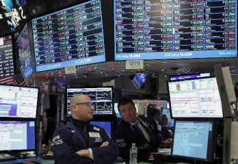 知名机构:中国经济下滑,避开这些板块的美股……