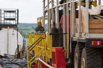 路透社:委內瑞拉國家石油公司將不再是中石油廣東煉油廠專案合作夥伴