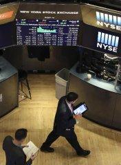 """机构预判二月A股市场有望迎来""""春季躁动""""行情"""