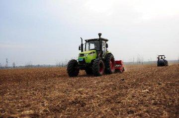 中糧官宣:又採購了上百萬噸美國大豆,此前已買數百萬噸